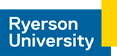 Ryerson-University-Logo-Projekt-Learning-as-intervention