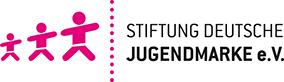 Stiftung_Jugendmarke_web