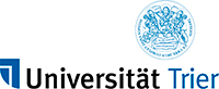 Universitaet-Trier-Logo-Learning-as-intervention
