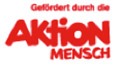 logos_aktion_mensch