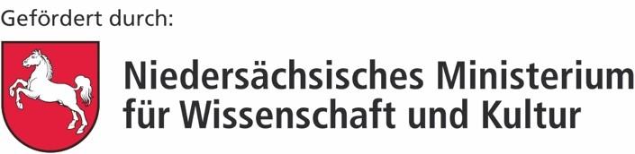 Logo_Niedersächsisches Ministerium für Wissenschaft und Kultur