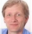 Foto Prof. Dr. Wolfgang Schröer